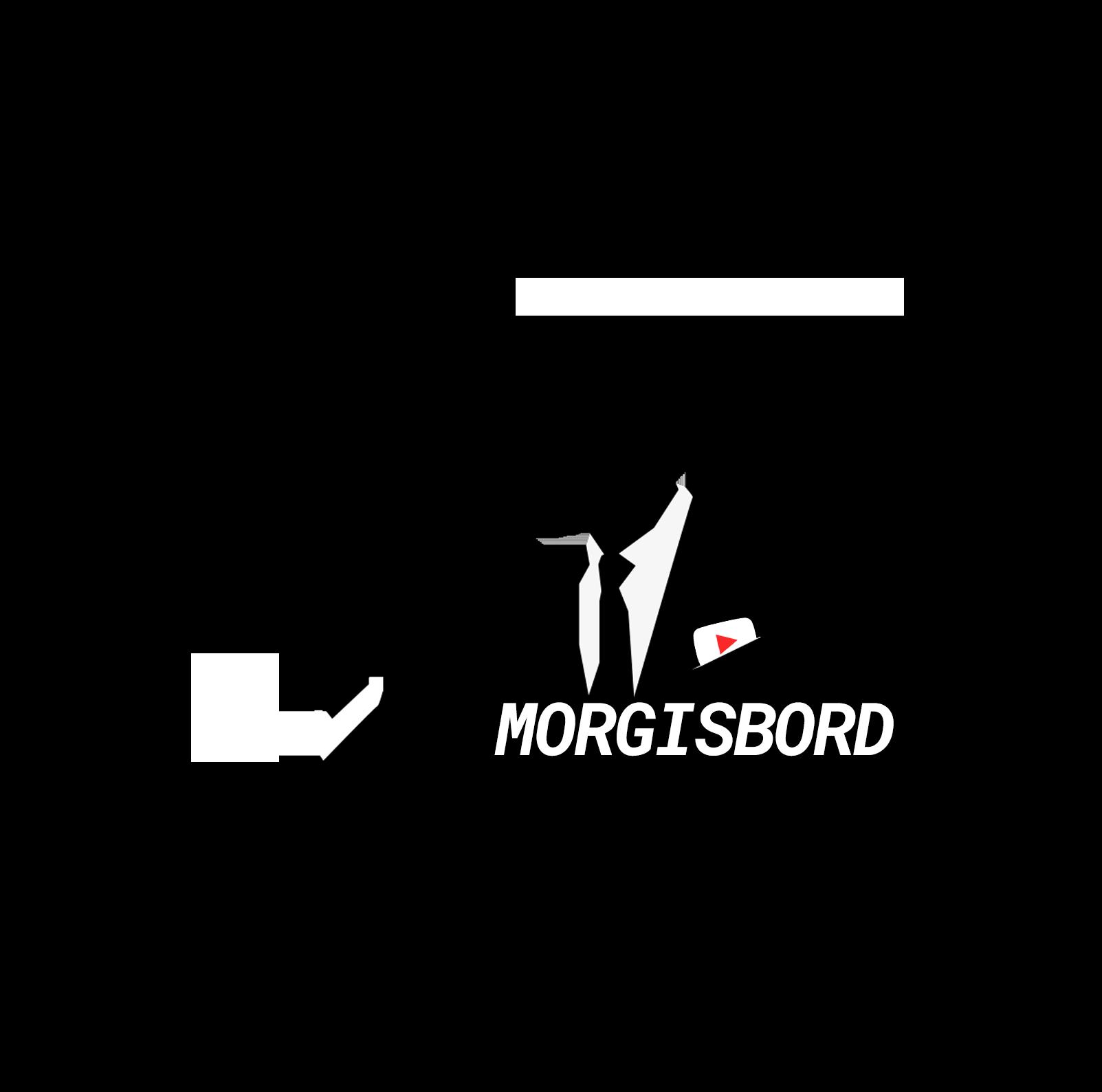 Morgisbord Media